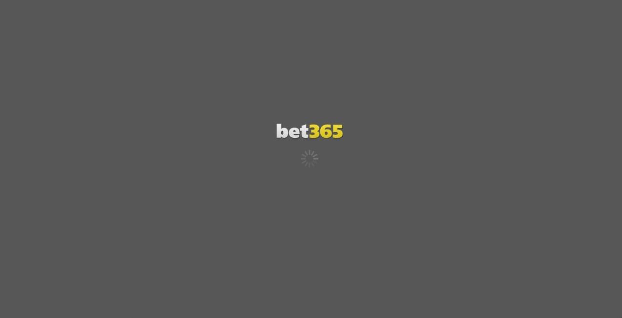 bet365 ログイン