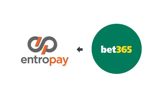 bet365,エントロペイ
