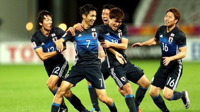 リオオリンピック,日本代表,メンバー
