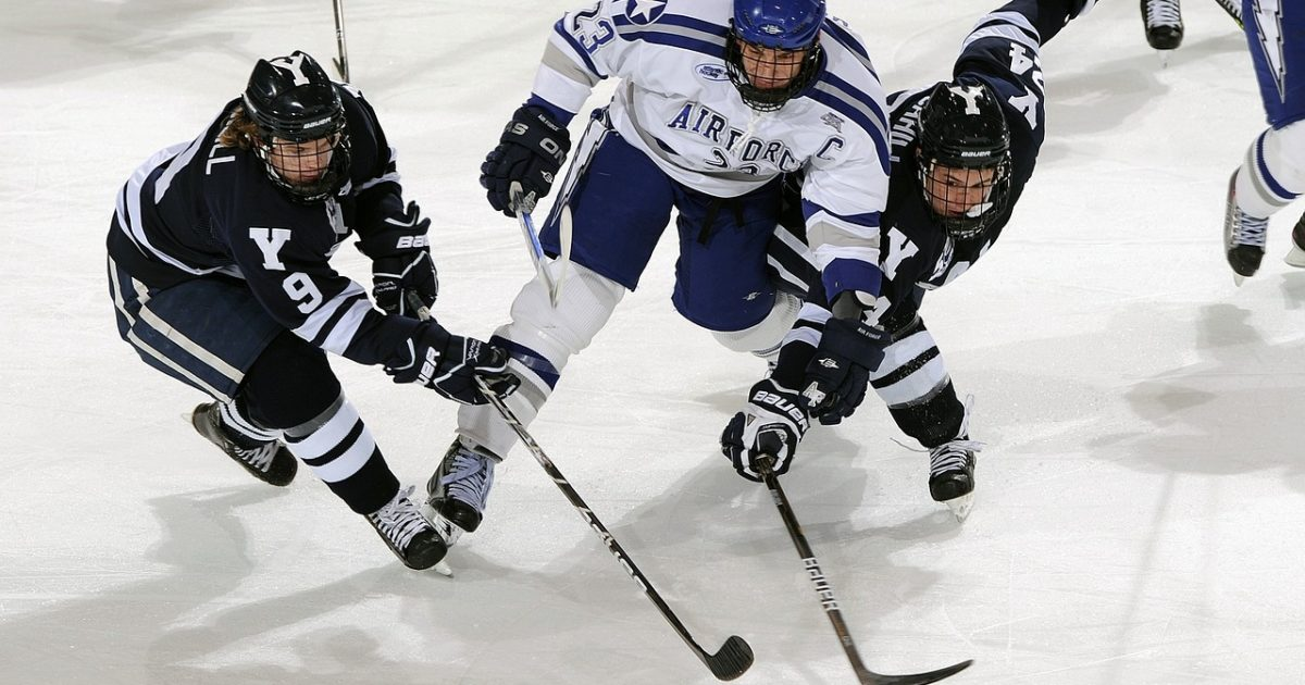 bet365,ice,hockey