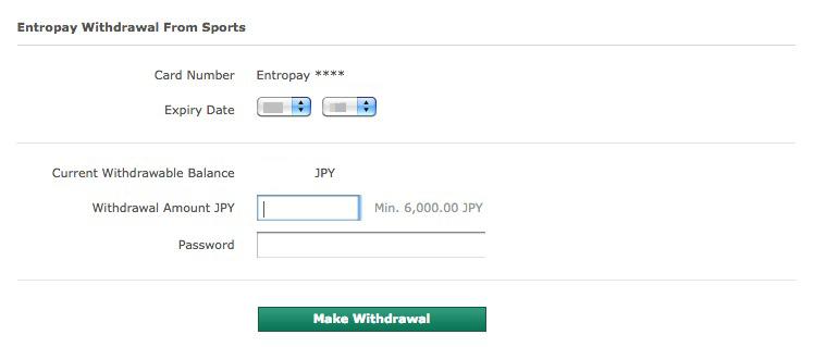 bet365,withdraw,出金