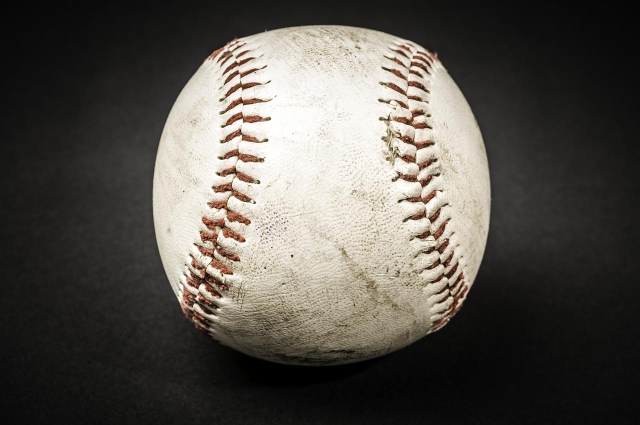 bet365,baseball