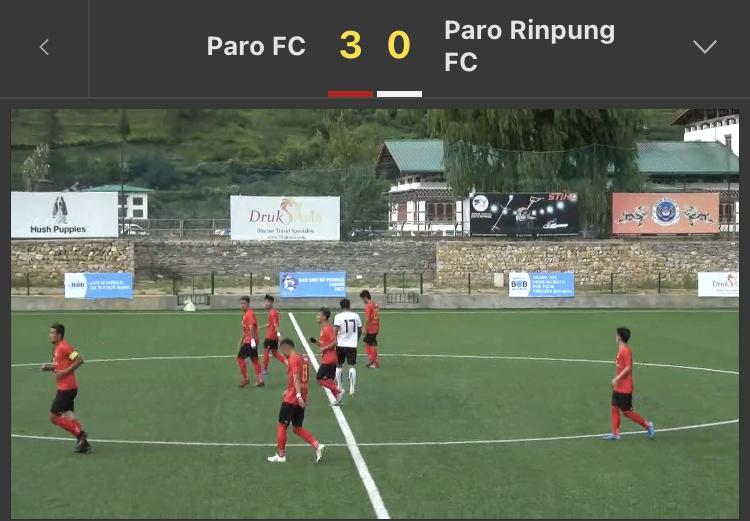 bet365サッカーのライブストリーミング映像