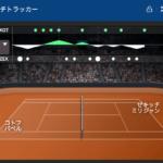 10betjapan,テニス