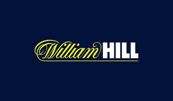 ウィリアムヒル